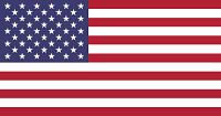 Picture of Flag of the United States