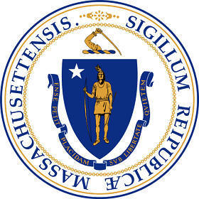state great things massachusetts