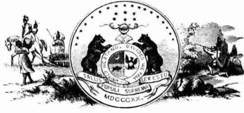 Missouri-seal-1876
