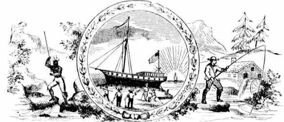 new-hampshire-seal-1876