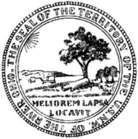 northwest territories seal