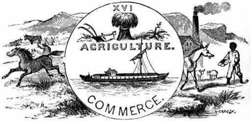 tennessee-seal-1876
